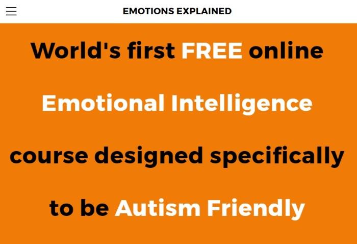 EmotionsExplained2