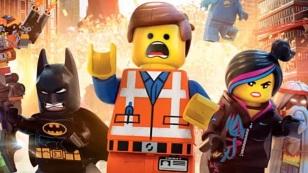 Lego-cropped.jpg